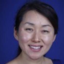 CBEAR Fellow Emi Uchida