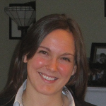 CBEAR Fellow Kelsey Jack