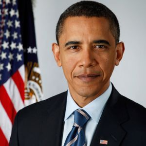 President Barack Obama signs a new executive order on behavioral science.